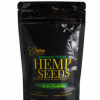 Dill-Pickle-Hemp-Seeds-227g