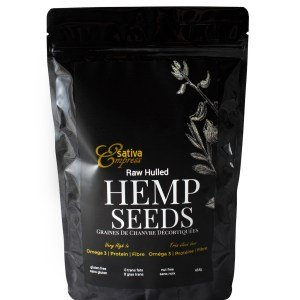 Hemp-Canada-Natural-Hulled-Hemp-Seeds-1lb