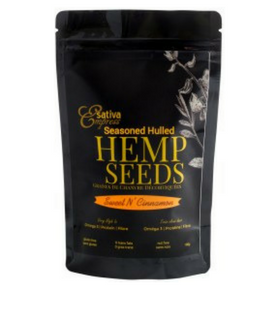 Sweet-N-Cinnamon-Hemp-Seeds-227g