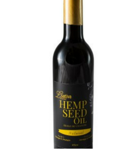 Hemp-Seed-Oils-Garlic-Cold-Pressed,