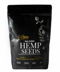 Natural-Raw-Hulled-Hemp-Seeds