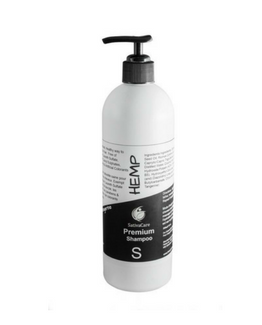 Natural-Hemp-Premium-Shampoo