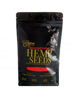 Tex-Mex-Spicy-Hemp-Seeds-227g