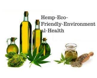 Hemp-Eco-Friendly-Environmental-Health