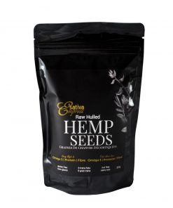 Natural-Hulled-Hemp-Seeds-227g-Bag