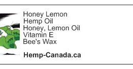 Hemp-Lip-Balm-Honey-Lemon