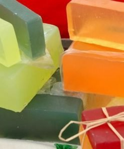 Canadian-Made-Natural-Hemp-Soaps-Collection