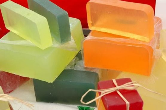 Hemp-Soaps-Handcrafted-Natural