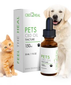 CBD-Magic-Heal-Pets-cbd-Oil-Tincture