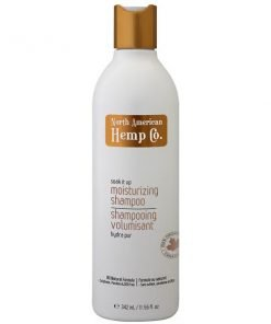 Soak-It-Up-Moisturizing-Shampoo
