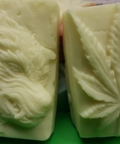 Raw-Goats-Milk-Hemp-Seed-Oil-Soap-Colostrum-Goats-Milk-Natural-Mystic