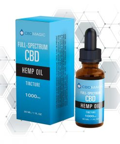 Hemp-Canada-Cbd-Magic-Focus-Clarity-Full-Spectrum-Tincture
