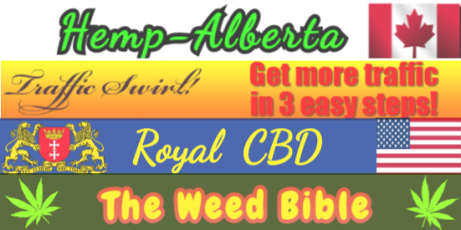 Banner-Advertising-CBD-Hemp-Marijuana-Kush