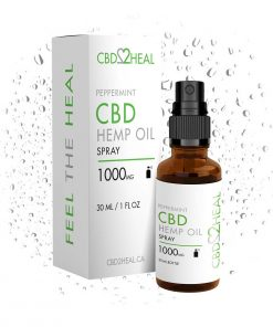 Pure-Cbd-Daily-Active-Spray