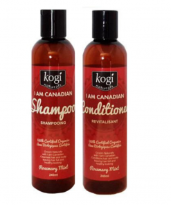I-am-Canadian-Shampoo-Conditioner