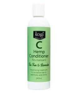 Tea-Tree-Lavender-Hemp-Conditioner