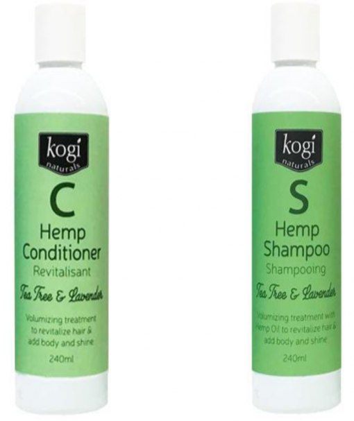 Tea-Tree-Shampoo-Conditioner