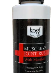 Hemp-Muscle-N-Joint-Rub-Menthol