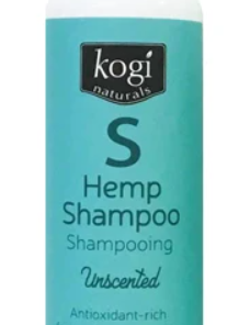 Unscented-hemp-shampoo-N-conditioner