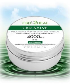CBD-Peppermint-Healing-Salve-4000mg
